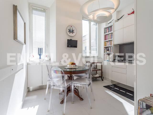 Appartamento in Vendita a Roma: 3 locali, 130 mq - Foto 9