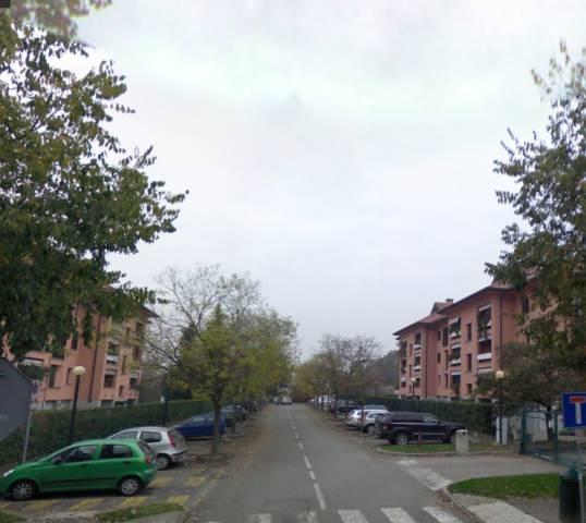 Appartamento, 0, Vendita - Cusago