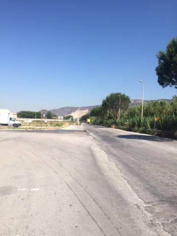 Nola terreno industriale in vendita Rif.11041247