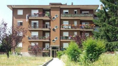 Appartamento in Vendita a Arcisate