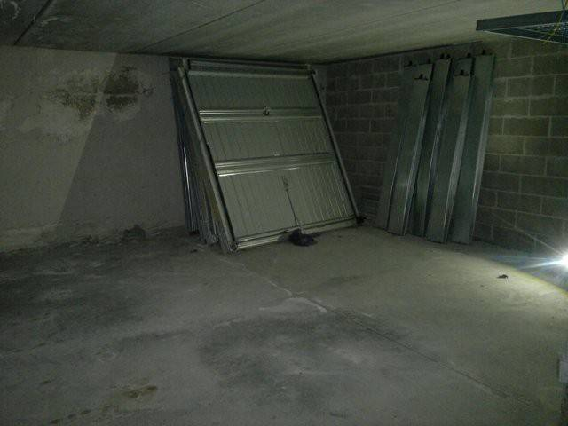 Box auto - Posto auto PARMA vendita  VICOFERTILE  medfidenza