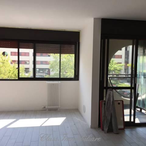 Appartamento in affitto a Verona, 2 locali, zona Zona: 4 . Saval - Borgo Milano - Chievo, prezzo € 600 | Cambio Casa.it