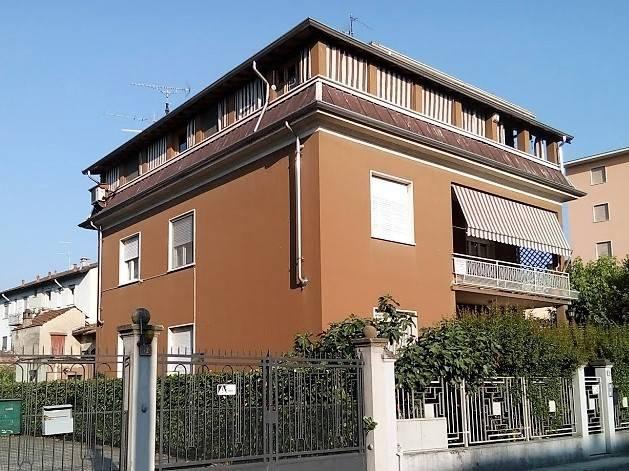 Appartamento in vendita a Casteggio, 3 locali, prezzo € 98.000 | CambioCasa.it
