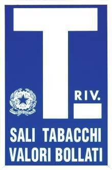 LICENZA DI TABACCHERIA ECC.