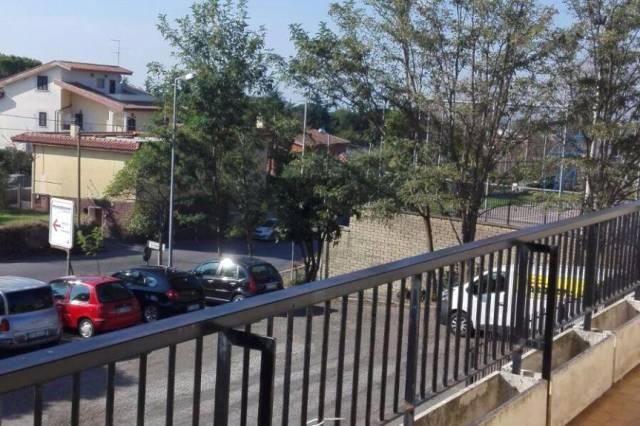 Bilocale Castel Gandolfo Strada Provinciale 101a 3