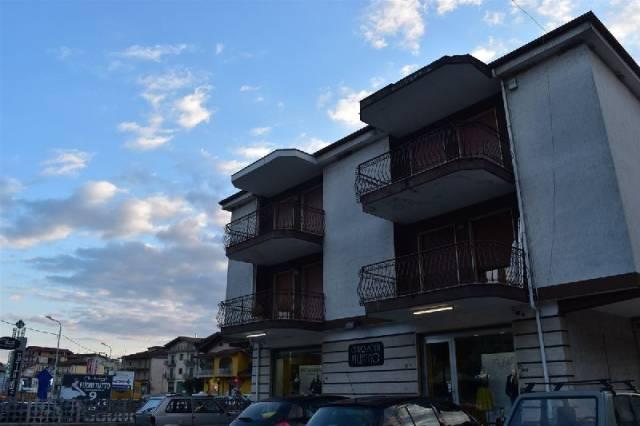 Appartamento in vendita Rif. 4943077