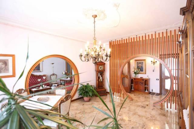 Villa a Schiera in vendita a Massalengo, 5 locali, prezzo € 320.000 | Cambio Casa.it