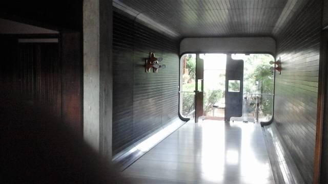 Immobile Residenziale in Vendita a Bari  in zona Centro