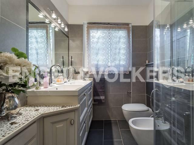 Appartamento in Vendita a Roma: 2 locali, 70 mq - Foto 5
