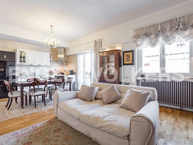 Appartamento in Vendita a Roma: 2 locali, 70 mq - Foto 2