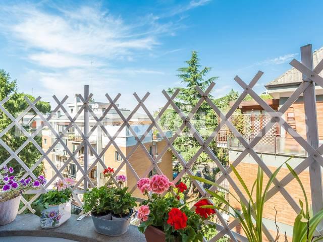 Appartamento in Vendita a Roma: 2 locali, 70 mq - Foto 9