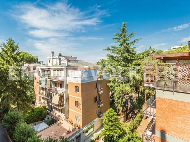 Appartamento in Vendita a Roma: 2 locali, 70 mq - Foto 7