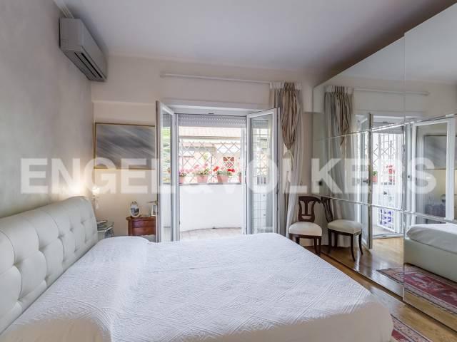 Appartamento in Vendita a Roma: 2 locali, 70 mq - Foto 4