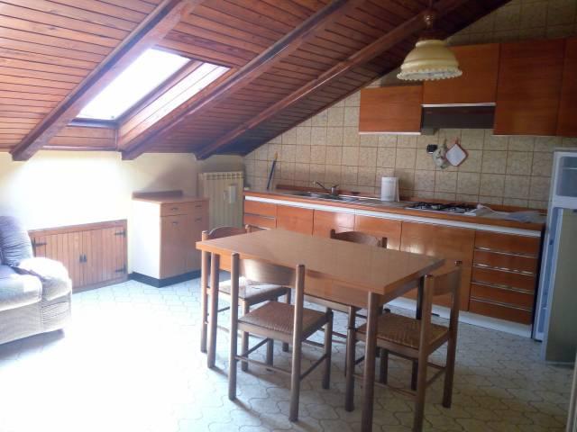 Appartamento monolocale in affitto a Savigliano (CN)