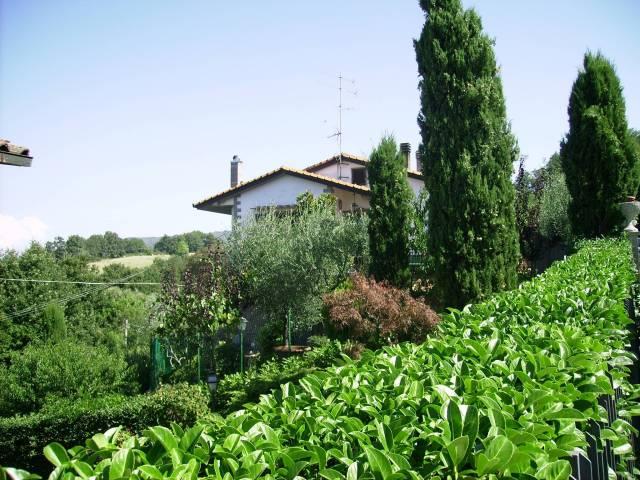 Appartamento in affitto a Vaglia, 3 locali, prezzo € 600 | CambioCasa.it