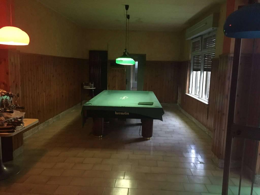 Appartamento in vendita a Commessaggio, 5 locali, prezzo € 115.000   PortaleAgenzieImmobiliari.it