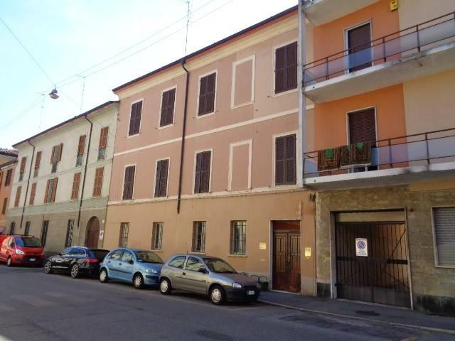 Ufficio / Studio in vendita a Cremona, 3 locali, prezzo € 87.000 | Cambio Casa.it
