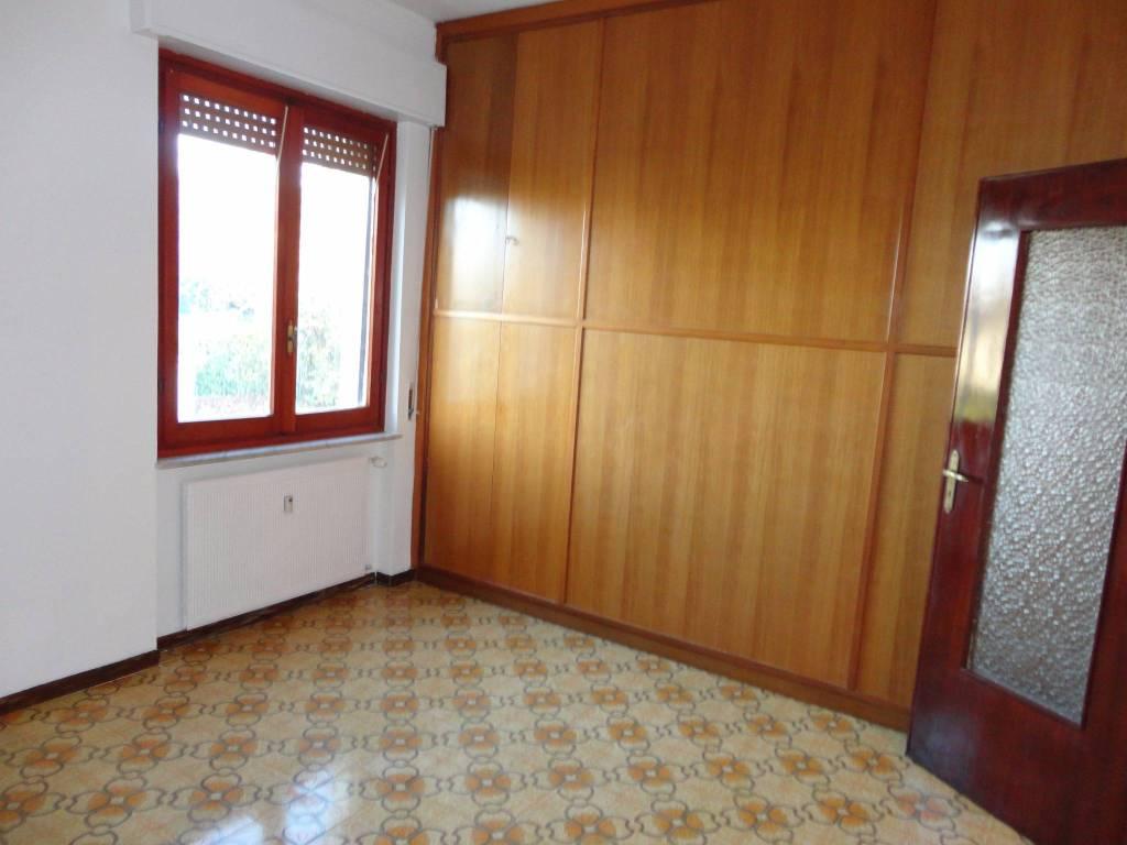Appartamento in buone condizioni in vendita Rif. 4199492