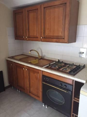 Appartamento in affitto a Pinerolo, 2 locali, prezzo € 280 | Cambio Casa.it