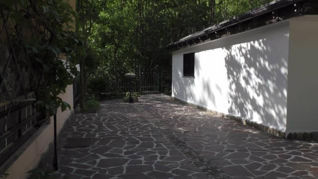 Villa in Vendita a Limone Piemonte