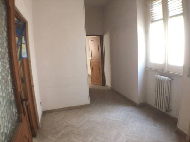 Appartamento in Vendita a Bitetto