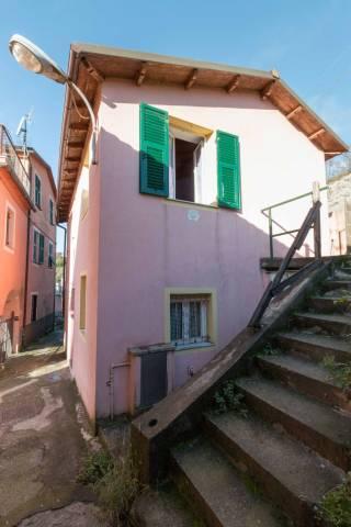 Villa, 75 Mq, Vendita - Neirone