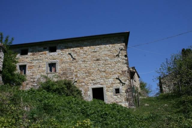 Rustico / Casale in vendita a Pieve Santo Stefano, 9999 locali, Trattative riservate   Cambio Casa.it