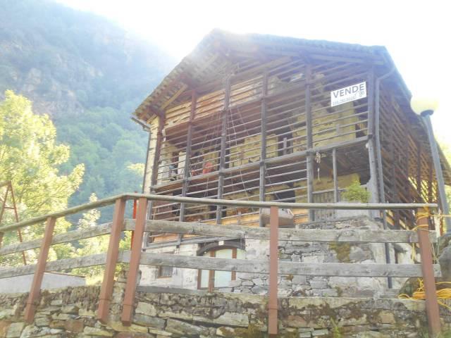 Rustico / Casale in ottime condizioni arredato in vendita Rif. 4949880