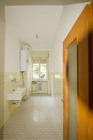 Appartamento in buone condizioni in vendita Rif. 5084340