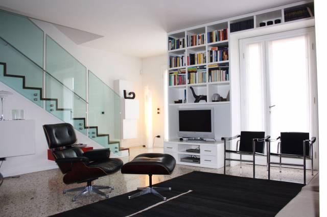 Villa a Schiera in vendita a Rosà, 4 locali, prezzo € 298.000 | Cambio Casa.it