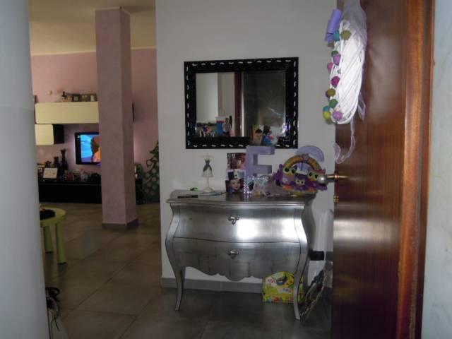 Immobile Residenziale in Vendita a Magenta  in zona Centro