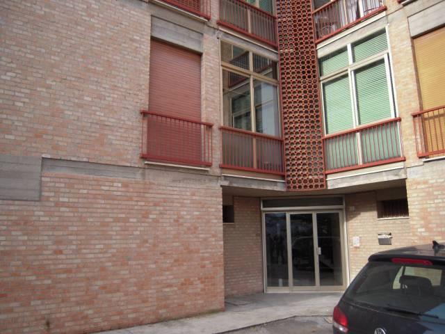 Appartamento in vendita a Porretta Terme, 5 locali, prezzo € 108.000 | Cambio Casa.it
