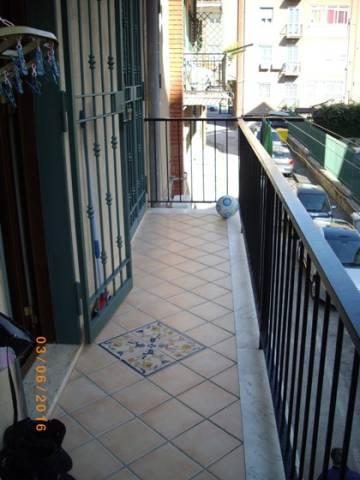 Appartamento in vendita a Napoli, 4 locali, zona Zona: 9 . Soccavo, Pianura, Trattative riservate | Cambio Casa.it