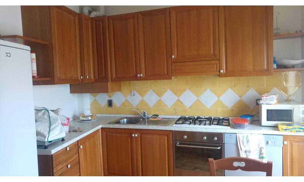 Appartamento in vendita a Verucchio, 4 locali, prezzo € 164.000   PortaleAgenzieImmobiliari.it