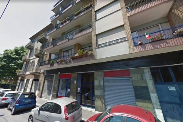 Appartamento in vendita a Torino, 3 locali, zona Zona: 15 . Pozzo Strada, Parella, prezzo € 68.000 | Cambio Casa.it
