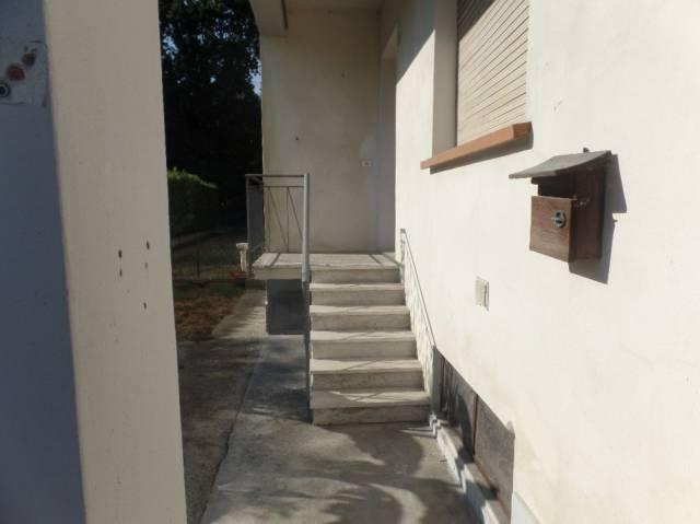 Appartamento in Vendita a Baricella