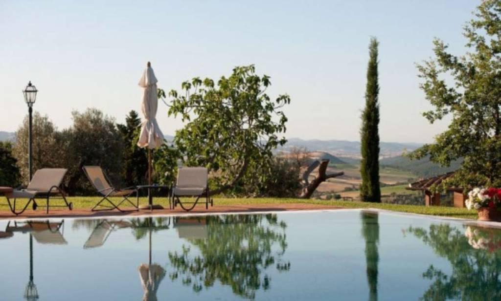 Appartamento in vendita a Scansano, 3 locali, prezzo € 320.000   PortaleAgenzieImmobiliari.it