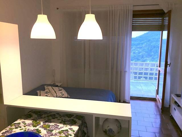 Appartamento in vendita a Bibiana, 1 locali, prezzo € 9.500 | CambioCasa.it