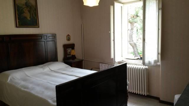 Appartamento in buone condizioni in vendita Rif. 4229822