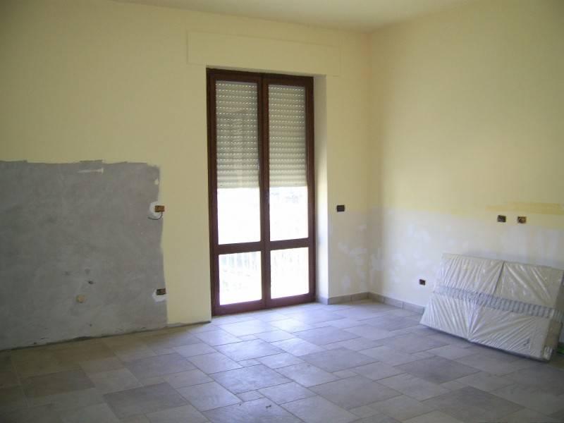 Appartamento in vendita a Serra San Quirico, 10 locali, prezzo € 350.000 | PortaleAgenzieImmobiliari.it