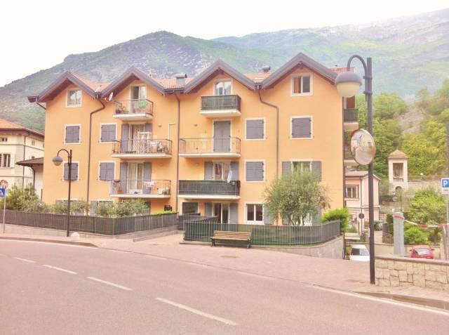 Appartamento in affitto a Padergnone, 3 locali, prezzo € 500 | Cambio Casa.it
