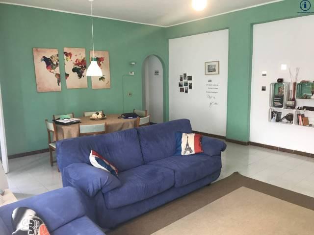Appartamento, Luigi Pirandello, Lincoln - Acquaviva, Vendita - Caserta (Caserta)