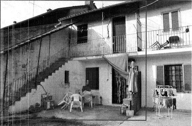 Appartamento  in Vendita a Robbio