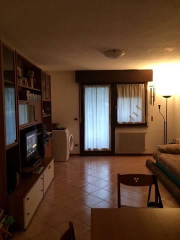 Appartamento in affitto a Codroipo, 2 locali, prezzo € 440 | CambioCasa.it