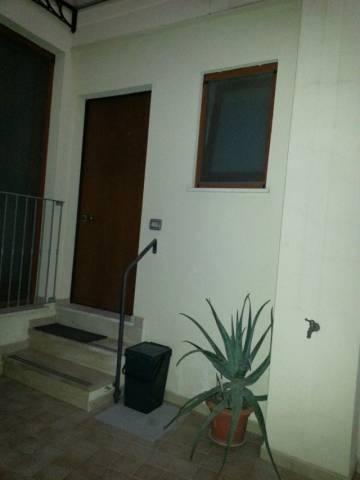 Appartamento Vendita Settimo San Pietro