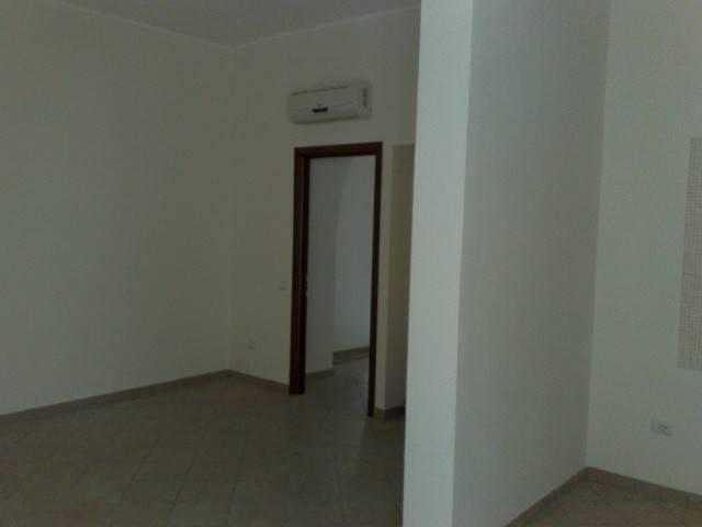 Appartamento Affitto Settimo San Pietro