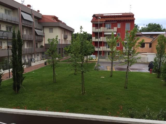 Appartamento in affitto a Bussolengo, 3 locali, prezzo € 600 | Cambio Casa.it
