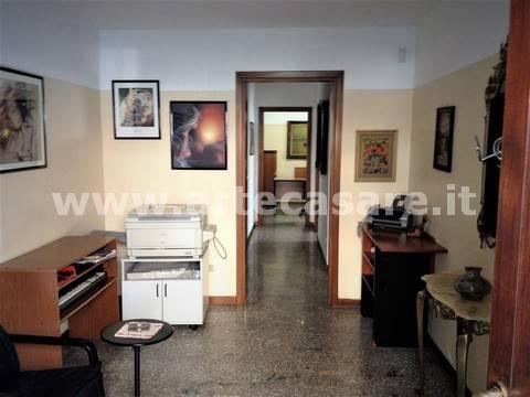 Ufficio / Studio in vendita a Rho, 3 locali, prezzo € 135.000 | Cambio Casa.it