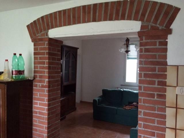 Villa in Vendita a Alfonsine Periferia: 4 locali, 195 mq