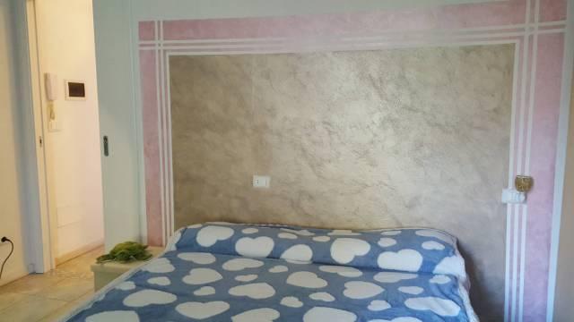 Appartamento in affitto a Nave, 2 locali, prezzo € 380 | Cambio Casa.it